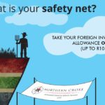 Helping South Africans cast their safety net