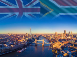 london_skyline_flags_2