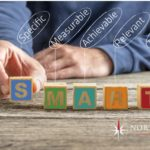 Are you a smart investor?