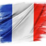 Tax traps when moving to France – Don't get caught out!